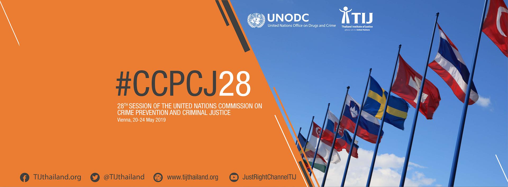 CCPCJ28