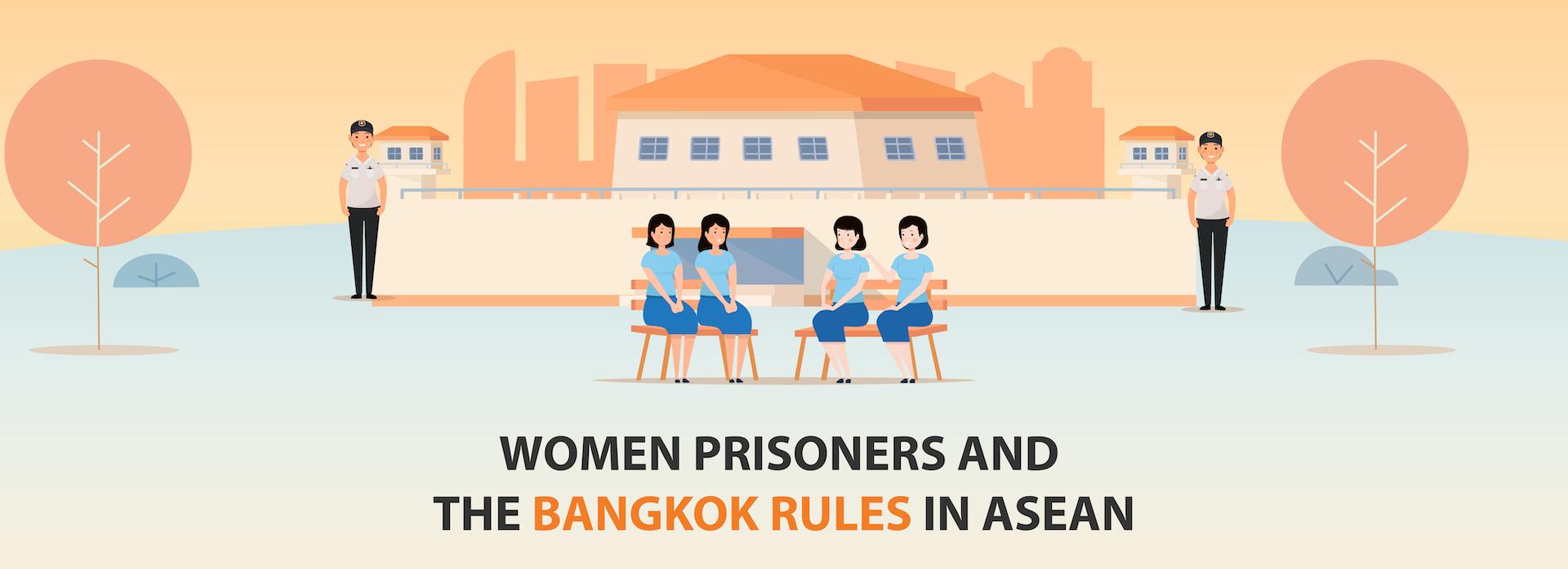 bangkok rules