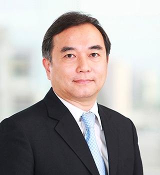 Prof. Dr. Surasak  Likasitwatanakul