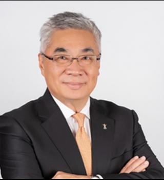Prof. Dr. Kittipong  Kittayarak