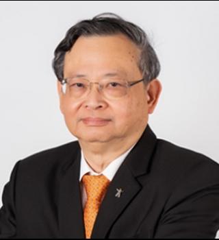 Khemchai  Chutiwong