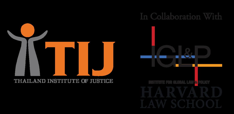 TIJ จับมือ Harvard เปิด 2 หลักสูตรนิติธรรมระยะสั้นแห่งแรกในเอเชีย