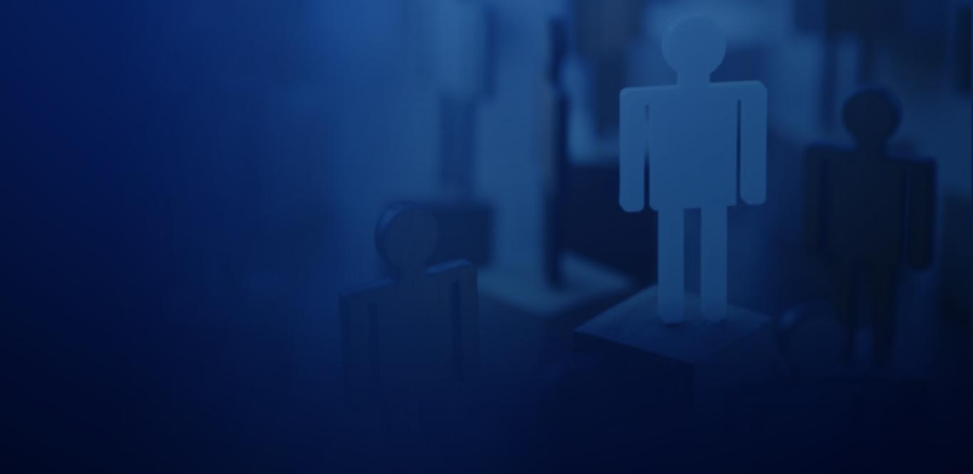 TIJ Forum : Way Out อำนาจเชิงโครงสร้างในกระบวนการอำนวยความยุติธรรม