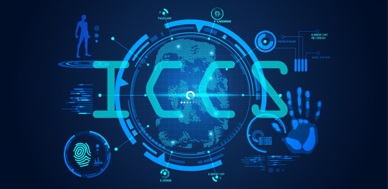 TIJ จัดกิจกรรมแนะแนวมาตรฐาน ICCS แก่นักศึกษานิติวิทยาศาสตร์